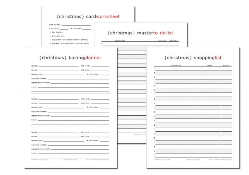 christmas-planner-printables-1024x719